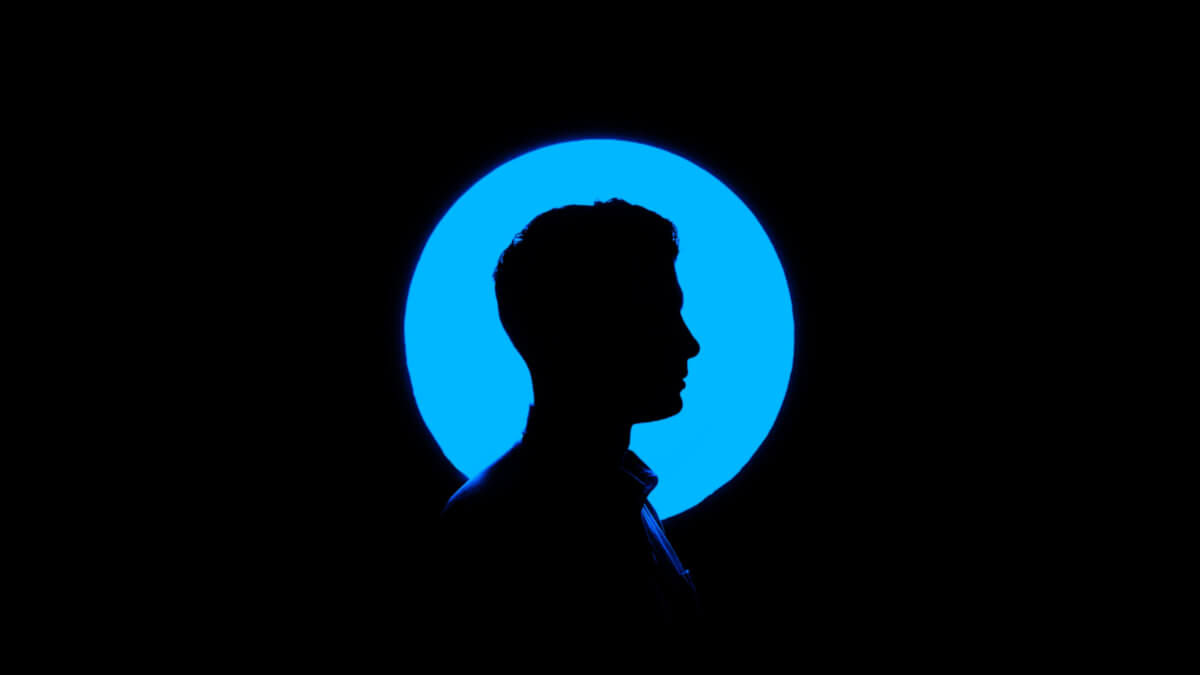 The Silhouette Test  Or: How to Make Your Brand Stand Out from the Crowd