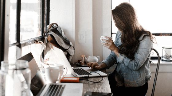 6 Small Business Digital Marketing Ideas