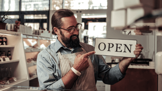 Where to Start: The Best Online Marketing for Small Business