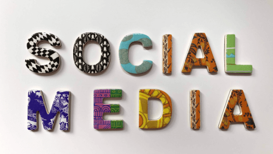 How to Manage Your Company's Social Media