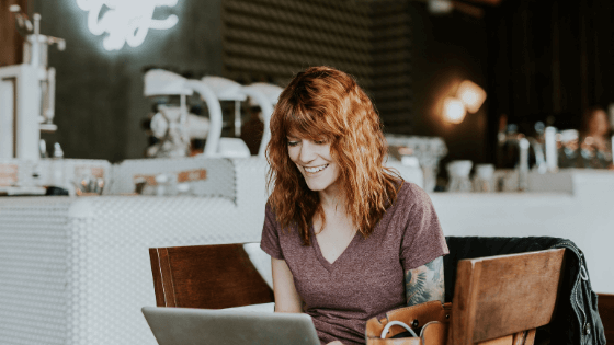 5 Tools You Need When Writing a Blog Post