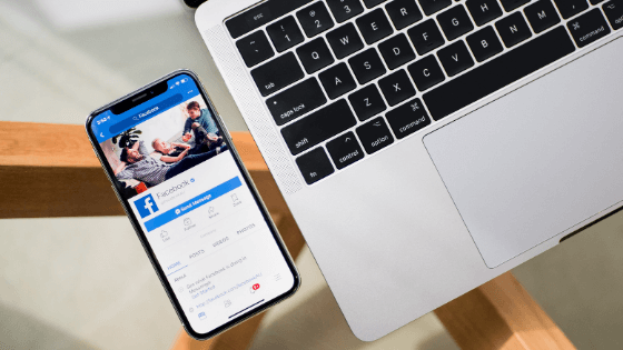 How to Add Someone to Your Facebook Business Page