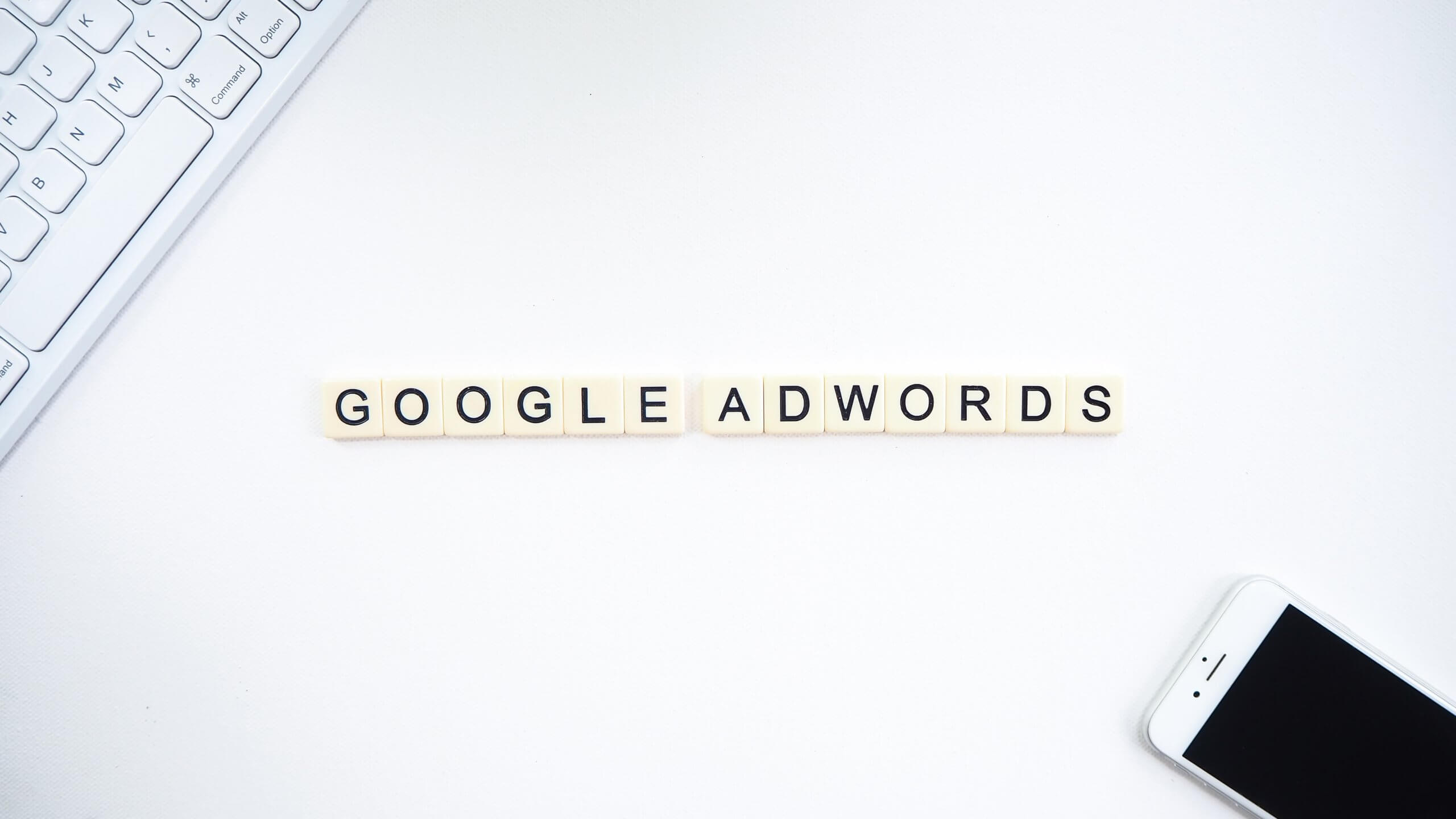 The Ultimate Google Ads Checklist