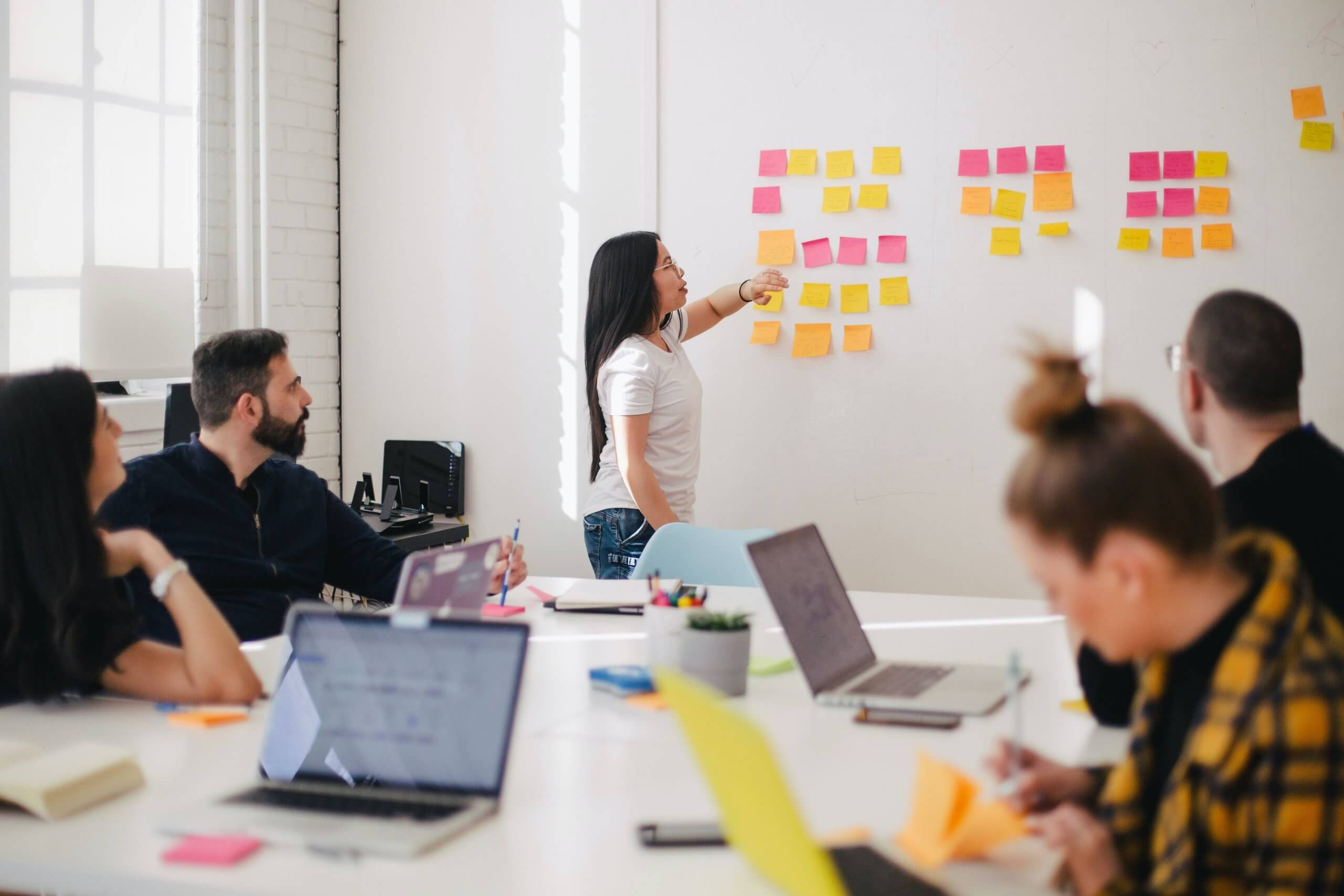 What Marketing Firms Actually Do And Is It Worth It