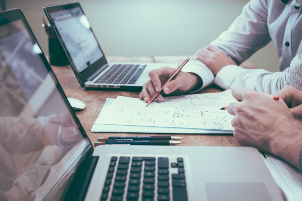 What Is Lead Generation In Digital Marketing